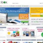 70 Revelados gratis - Photobox
