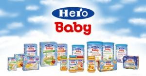 hero-baby-500x263