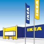 Regalo de cumpleaños Ikea | Promociones - cupones descuento Ikea