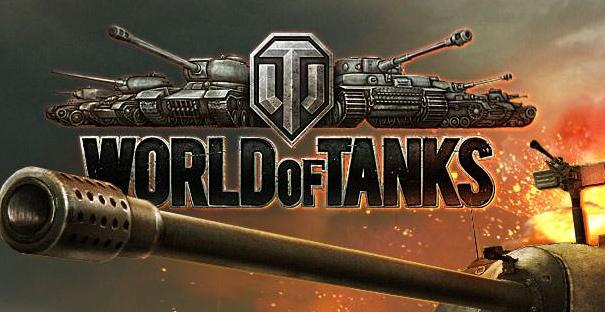 Juegos De Guerra Gratis Jugar Juego De Tanques Gratis Cosas Y