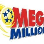 mega millions august 20 2013