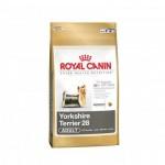 muestras gratis royal canin
