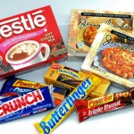 6.000 euros por cada cumpleaños - Promociones y ofertas Nestlé