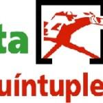 Resultados Quíntuple Plus 18 de agosto 2013 | Combinación ganadora Quíntuple Plus domingo 18 agosto 2013