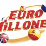 resultado euromillones viernes 9 agosto 2013