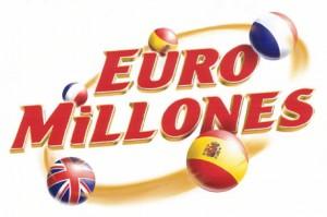 resultado euromillones martes 6 agosto 2013