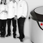 robot cocina tefal promocion el pais