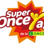 super once 19 agosto 2013