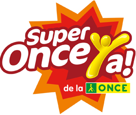 super once 16 agosto 2013