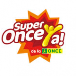 super once 9 agosto 2013