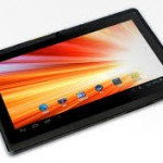 Oferta Tablet Ital T70 por 79,90€ - Groupon