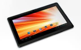 tablet ital