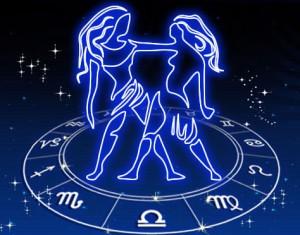 ver horóscopo de hoy gratis