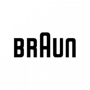 BRAUN-1b