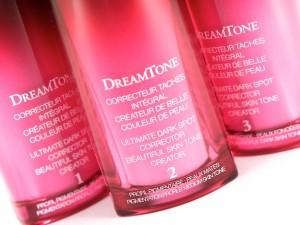 Lancome-Dreamtone-9208