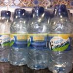 agua fondetal
