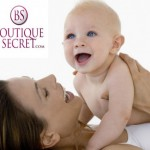 descuentos boutique secret