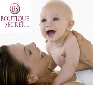 boutique_secret-500x456