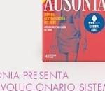 Muestras Gratis compresas Ausonia NO OLOR