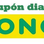Sorteo Cupón de la Once -  24 septiembre 2013