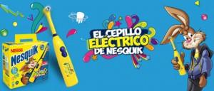 el-cepillo-electrico-de-nesquik
