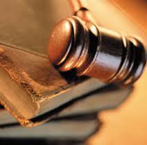 enciclopedia judicial el mundo