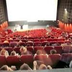 Fiesta del cine a 2,90 euros