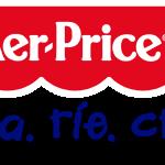 fisher-price casting