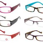 Gafas gratis para niños en Alain Afflelou