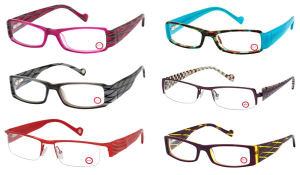 8f92456836 Gafas gratis para niños en Alain Afflelou | Cosas y muestras gratis ...