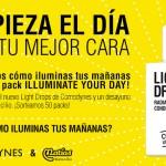 Regalan 50 packs Illuminate Your Day