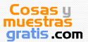 logocosas4