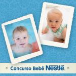concursos Nestlé