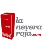 70% descuento restaurantes con neveraroja.com