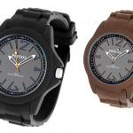 reloj-silicona2