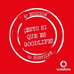 rusticae