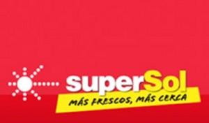 super-sol