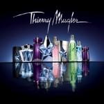 thierry mugler viaje gratis
