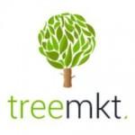 Prueba gratis el nuevo detergente de ropa Treemkt