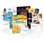 Descuentos Unilever, Descuentos por internet
