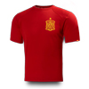 Consigue tu camiseta termica con Marca