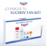 Eucerin-Fan-Kit