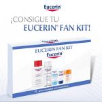 Muestras gratis - kit Proteccion Total Eucerin