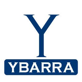 Gana un lote de Aceite Ybarra