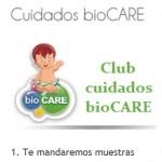 Biocare ofrece muestras gratis