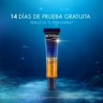Muestras gratis Biotherm Blue Therapy Serum in Oil