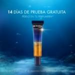 Muestras gratis Biotherm Blue Therapy Serum in Oil