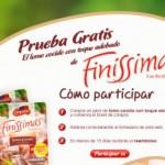 Prueba gratis las lonchas finissima Campofrío
