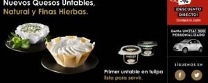 cupones-descuento-quesos-angulo