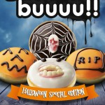 dunkins-halloween-donuts